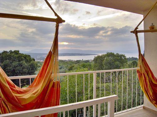 Hängesessel Für Balkon 145 Besten Hängesessel Von Hobea Bilder Auf