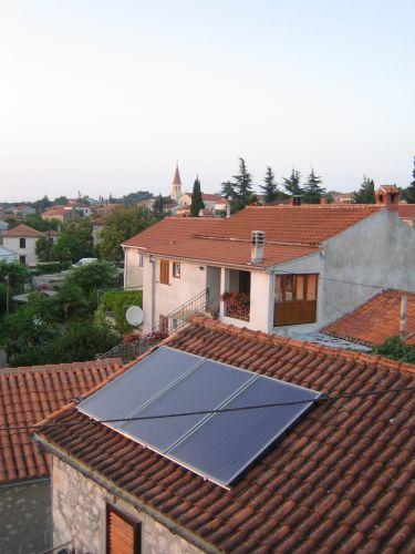 solarthermie thermische solaranlage solaranlage. Black Bedroom Furniture Sets. Home Design Ideas