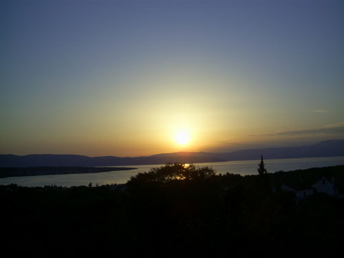 sunset_peppone_2_0807.jpg